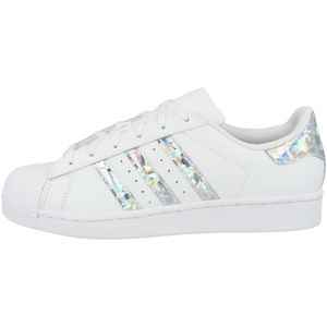 Adidas Sneaker low weiss 38 2/3
