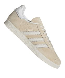 adidas Originals Mode-Sneakers Gazelle