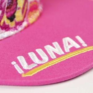 Kinderkappe Soy Luna 991 (56 cm)
