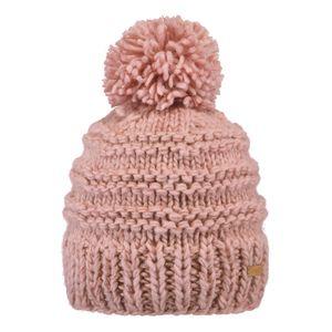 Barts Damen Mütze Jasmin Beanie Pink (rosa)