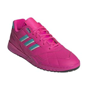 adidas A.R. Trainer Mode-Sneakers Pink EE5400