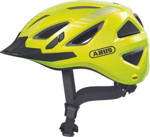 ABUS Urban-I 3.0 MIPS signal yellow L