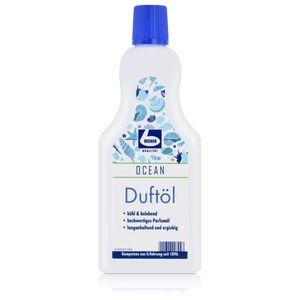 Dr. Becher Duftöl Ocean 500ml - Parfumöl (1er Pack)