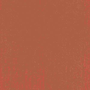 Vliestapete Rasch Tapete Orange 423969 aus der Kollektion Poetry | Unitapete | Universal | Einfarbig | Einfarbige Tapete