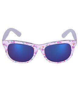 Kinder Sonnenbrille SIX 630-010_SIX