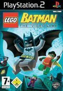 Lego Batman  [SWP]