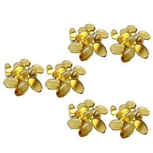 Pflanzen Vitamin E Hautöl Feuchtigkeitsgel 60 Kapsel   Ungiftig, Sicherheit, Gesundheit, Organisch, Schmieren, Feuchtigkeitsspendend
