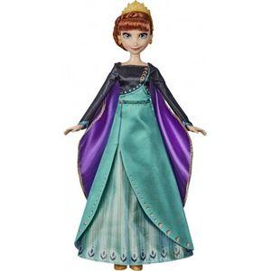 Disney Die Eiskönigin 2 Traummelodie Anna