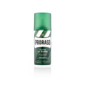 Proraso Green Rasierschaum 100ml