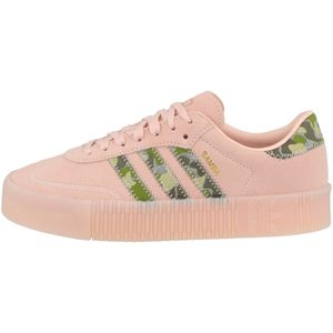 Adidas Sneaker low pink 37 1/3