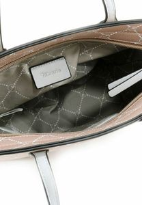 Tamaris Anastasia Shopper Tasche 32 cm