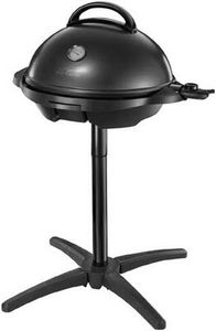 Russell Hobbs 22460-56 Universal Grill George Foreman