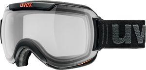 UVEX downhill 2000 VP X Goggles black mat