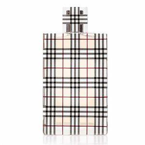 Burberry Brit Woman Eau de Parfum 100ml Spray