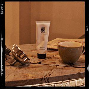 House 99 by David Beckham Greater Look Face Moisturiser 75 ml