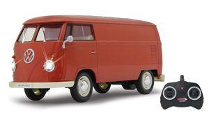Jamara VW T1 Transporter 1:16 2 Kanal 2,4GHz; 405120