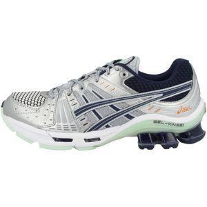 Asics Sneaker low grau 40,5