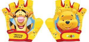 Winnie Pooh Handschuhe für Roller- und Fahrradfahren