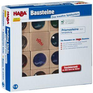 HABA 3531 - Prismasteine 4010168035314