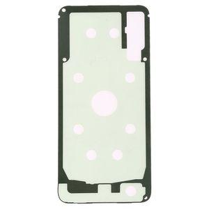 Akkudeckel Klebefolie Kleber Sticker für Samsung Galaxy A50 A505F
