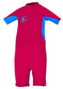 O'Neill - UV-Schwimmanzug für Babys - O'Zone Spring - Wassermelone, 68/70/72/74