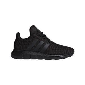 Adidas Schuhe Swift Run, F34319, Größe: 31