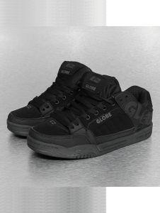 Globe Schuhe Tilt Black Night, 10864, Größe: 42,5