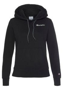 CHAMPION Hooded Sweatshirt KK001 NBK XXL