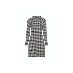 Zero Kleider kurz Damen Dress Größe 34, Farbe: 5282 offwhite