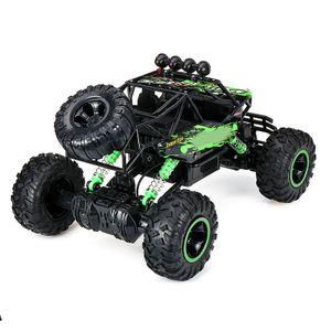 37cm Offroad Drift Drive Auto RC SUV 2.4G 4WD Offroad Ferngesteuert Spielzeug Kinder