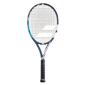 Babolat Drive G Tennisschläger,blau blau blau 2