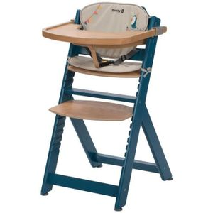 Kinderstuhl - Safety 1st