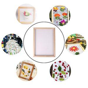 Wie du willst1 Stück Papierherstellungsrahmen (15 x 18 cm)2 Stück Papierherstellungsrahmen (15 x 18 cm, 20 x 20 cm) Größe 15 x 18 cm