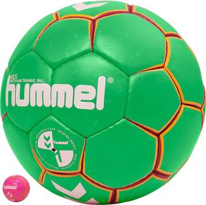 Hummel HMLKIDS PINK/YELLOW PINK/YELLOW 1
