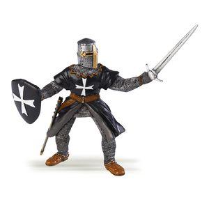 Papo 39938 Ritter der Johanniter mit Schwert