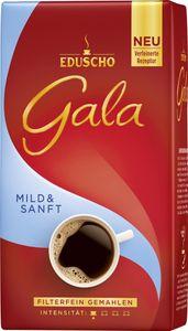 Gala Mild & Sanft (500 g)
