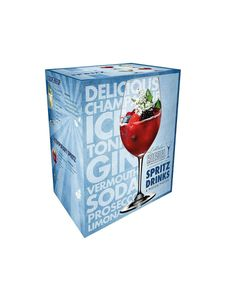 Riedel RIEDEL SPRITZ DRINKS SET 5515/0