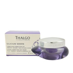 Thalgo Lifting Correcting Day Cream korrigierende Tagescreme Lifting 50 ml
