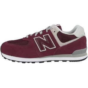 New Balance Sneaker low rot 39