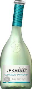 JP.Chenet Colombard-Sauvignon trocken | 11,5 % vol | 0,75 l