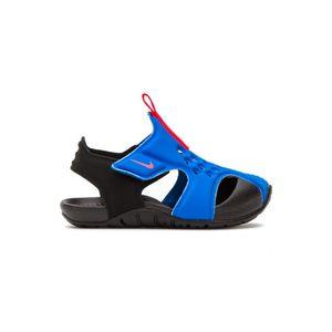 Nike Schuhe Sunray Protect 2, 943827400, Größe: 23,5