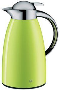 alfi Isolierkanne SIGNO 1,0 Liter apfelgrün
