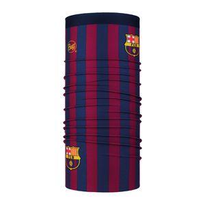 BUFF FC Barcelona Kinder Original Multifunktionstuch 1st equipment 18/19