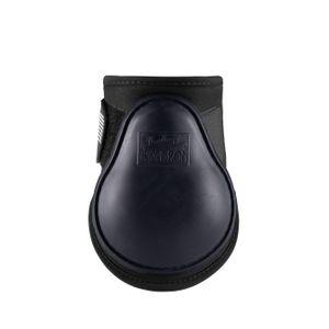 ESKADRON Standard Streichkappen PROTECTION H, nightblue, Warmblut