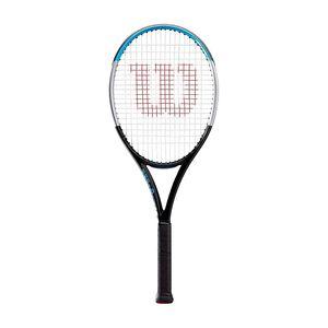 Wilson Ultra 100ul V3.0 Multi 0