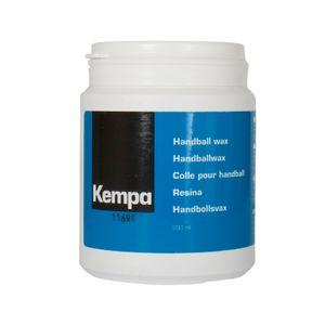 Kempa Handballharz 200 Ml - , 200158302
