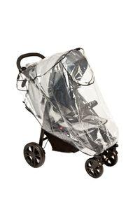 Altabebe - Regenschutz für Kinderwagen, Onesize
