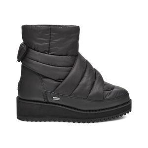 UGG Schuhe Montara, 1106770BLK, Größe: 40