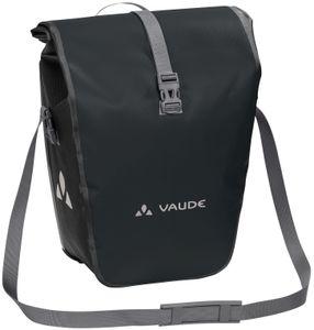 VAUDE Aqua Back Gepäckträgertasche black