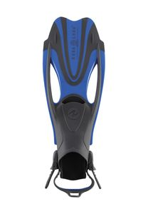 Aqua Lung Sport Zinger Fa2591041Mv1 Grey/Light Blue M